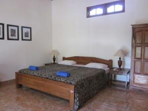 Room 1 Sumatra