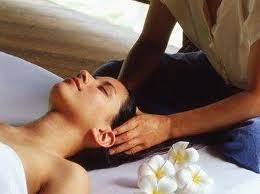 lovina-massage