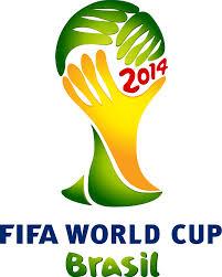 World cup Lovina Bali