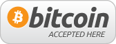 Bitcoin Hotel payment accepted